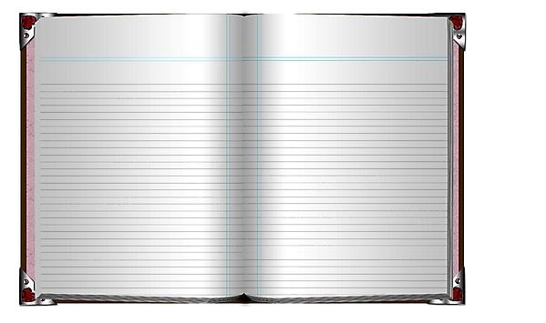 ebook electron paramagnetic resonance volume 18