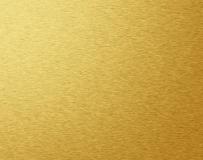 Золотая текстура