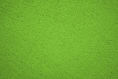 Макро зелень