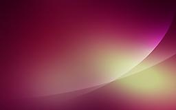 Фиолетовая лента