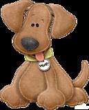 Собака (ткань)