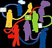 Социальные связи