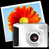 Фото и фотаппарат