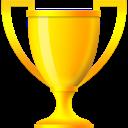 Кубок для победителя