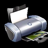 Принтер с фото