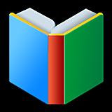 Цветная книга