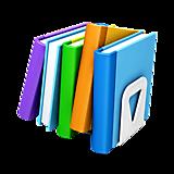 Иконка книги
